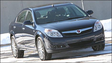 GM recalls over 40,000 vehicles   Car News   Auto123
