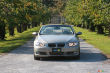 2006-2011 BMW 3 Series Pre-owned