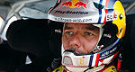 Rally: Sebastien Loeb to contest only selected WRC events in 2013