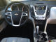 2013 Chevrolet Equinox First Impressions