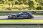 Mercedes-Benz SLS AMG GT3 ''45th Anniversary'' for a lucky few