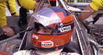 Rare photos of the career of the late Gilles Villeneuve (Part 1)