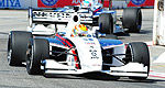 Indy Lights: Le calendrier 2013 maintenant officiel
