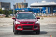 2013 Ford Escape SE 4WD Review