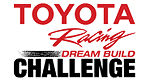 Toyota prepares 9 customized vehicles for SEMA