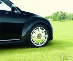 More details about the 2013 Volkswagen Beetle Fender