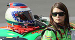 IndyCar: Danica Patrick won't run the Indy 500
