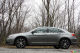 2013 Chrysler 200 S Review
