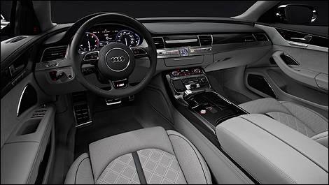 actualit s automobile auto123. Black Bedroom Furniture Sets. Home Design Ideas