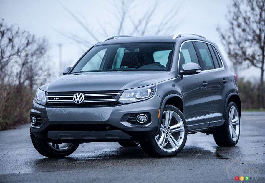 https://picolio.auto123.com/art-images/150045/volkswagen-tiguan-highline-2013_003.jpg?scale=928x640
