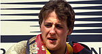 Video of Michael Schumacher's prodigious career