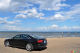 2013 Audi A8 3.0 TSFI quattro Review