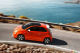 Fiat premieres 500e and 500L at Los Angeles Auto Show