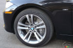 2013 BMW 335i Sport xDrive Sedan Review