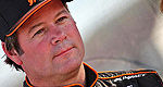 Dakar: Robby Gordon will be back with a Hummer