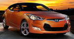 Two Hyundai Veloster recalls you should know about