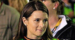 IndyCar: Danica Patrick confirms not running 2013 Indy 500