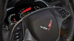 2014 Chevrolet Corvette: Stingray is back!