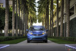 Nissan's Note left unwrapped at Detroit Auto Show