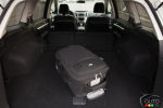 Subaru Outback 2.5i Commodit� 2013�: essai routier