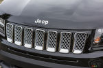Jeep Compass 2014: bient�t sur le march�