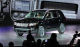 Jeep details 2014 Compass ahead of market debut