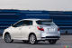 2013 Toyota Matrix XRS Review