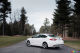2013 Ford Fusion Hybrid Review