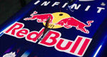 F1: Red Bull RB9 breaks cover (+photo, video)