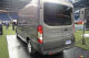 Euro-spec Ford Transit Connect 2013 : aper�u