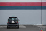 2013 smart fortwo coup� passion Review