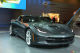 2013 Canadian International AutoShow (photos)