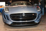 Le Salon International de l'auto de Toronto 2013 (photos)
