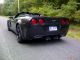 1997-2013 Chevrolet Corvette Pre-Owned