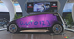 Toronto Auto Show: Latest concepts