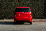 Scion xB 2013 : aper�u
