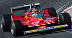The career of legendary Formula 1 driver, Gilles Villeneuve