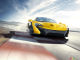 McLaren P1: 0-300 km/h in under 17 seconds!