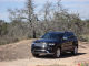 2014 Jeep Grand Cherokee First Impressions
