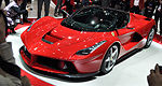 Matt's Top 10 Geneva Autoshow Press Day Moments