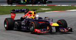 F1 Malaysia: Sebastian Vettel romps to 38th career pole