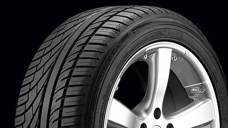 les pneus d 39 t et toute saison expliqu s actualit s automobile auto123. Black Bedroom Furniture Sets. Home Design Ideas