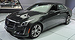 2013 NYIAS - Matt's Top 10 Unveilings