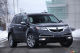 2013 Acura MDX Elite Review