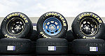 NASCAR: Nine teams take part in 2-day Goodyear tire test