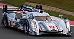 Endurance: Audi bolsters test line-up for Le Mans test