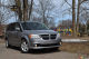 2013 Dodge Grand Caravan Crew PLUS Review
