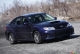 2013 Subaru Impreza WRX 4-door Review