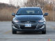 2013 Hyundai Accent GLS 5 door Review