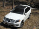 2013 Mercedes-Benz GLK 250 BlueTEC 4MATIC First Impressions